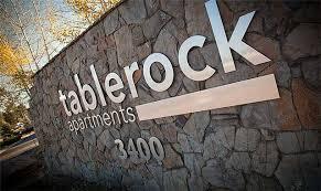 table rock apartments flagstaff tablerock apartments everyaptmapped flagstaff az apartments