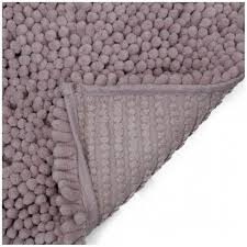 tappeti da bagno tappeto da bagno scendi doccia in spugna octopus