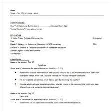 one page resume exle alluring resume excel format free about free resume