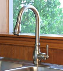 Magnetic Kitchen Faucet Decorative 15 1 2