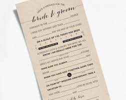 wedding mad lib template best of mad libs wedding invitations and wedding mad libs