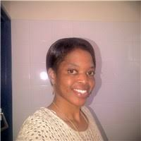 Seeking Mpumalanga Singles In The State Of Mpumalanga For Dating And Relationship