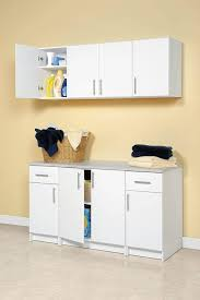slim wall mounted kitchen cabinet 30 of the most stylish and best laundry room cabinets to buy