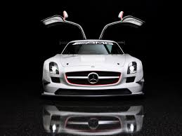 mercedes wallpaper white mercedes benz sls amg 2010 hd wide wallpaper for widescreen 72