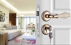 Bedroom Door Lock by Popular Bedroom Door Lock Best Type Of Bedroom Door Lock