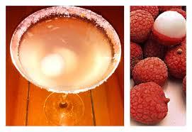 lychee juice lychee culinary life