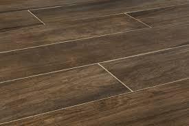 Tile Decor Store Ceramic Tile That Looks Like Wood Floors Shower Floor Flooring