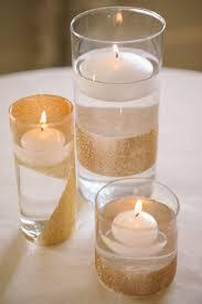 Cylinder Floating Candle Vase Set Of 3 Best 25 Floating Candles Ideas On Pinterest Floating Flower