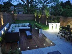 Back Garden Ideas 17 Wonderful Garden Decking Ideas With Best Decking Designs