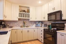 Repainting Cabinets Cabinets U2014 Color Theory Llc Bloomington Painters