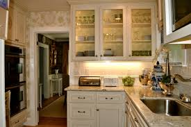 kitchen remodeling ideas for small kitchens charming remodeled small kitchens within kitchen feel it home