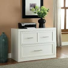 white filing cabinet walmart white filing cabinet walmart house of designs