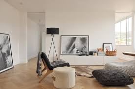 Resale Home Decor by Architects Makeover A Small Apartment As A Resale Investment