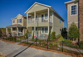 5617 bowman dr winter garden fl 34787 rental listing real