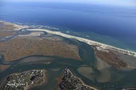 nauset estuary orleans ma