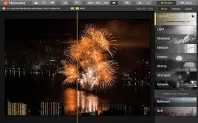 make those fireworks even better with these apps u2013 irene mitchell