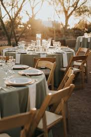 Desert Botanical Garden Restaurant This Black Burgundy And Gold Desert Botanical Garden Wedding Is