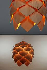 Best  Interior Lighting Design Ideas On Pinterest Interior - Home lighting designer