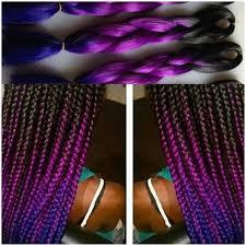 kankalone hair colors mahogany 7 best kanekalon jumbo braid two color images on pinterest plait