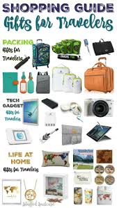 Washington gifts for travelers images Awesome gifts for travelers with wanderlust love jpg