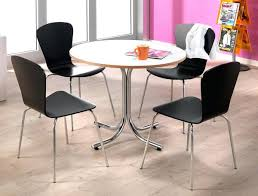 used round office table office table and chairs desk ideas work from home designer desks for