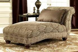 Chaise Lounge Sofa The Chaise Lounge Adding This Classic Piece To Your Home