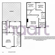 stratford westfield floor plan first floor picture plan for sloping roof terrace at maximum