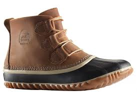 ugg womens hiking boots s hiking boots boots field