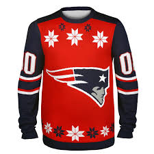 nfl sweaters amazon com nfl jersey sweater sports outdoors