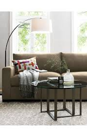leather sofa denver crate and barrel furniture coupons ideas on bar furniture