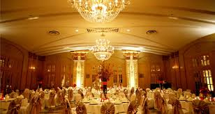 wedding venues in kansas small wedding venues in kansas city wedding ideas