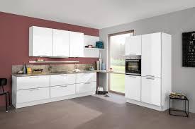 magasin cuisine carcassonne cuisines maxima