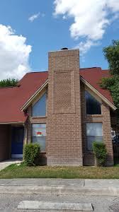 apartment unit 2 at 4111 cape cod san antonio tx 78218 hotpads