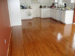 flooring bruce engineered hardwood floors reviews saddle