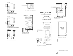 Fischer Homes Floor Plans Fischer Homes Ballyshannon Turner 1419995 Union Ky New Home