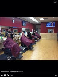 Supercuts Thanksgiving Hours Angelo U0027s Barber Shop 11 Reviews Barbers 31771 Castaic Rd