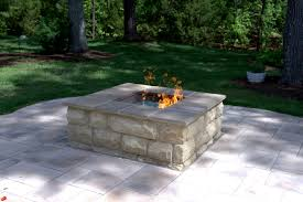 your backyard project gallery home link america