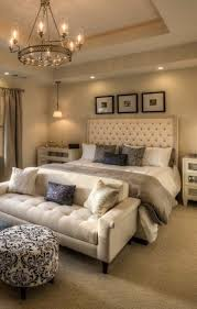 Colors That Go With Light Blue by Colors That Go With Dark Brown Blue Master Bedroom Ideas Simple