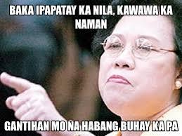 Janet Napoles Memes - janet napoles senate hearing pulpolitika