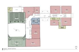 roosevelt floor plan revitalize old roosevelt the red lodge area community foundation