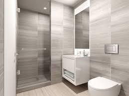 bathroom idea bathroom idea with ideas inspiration 4153 quamoc