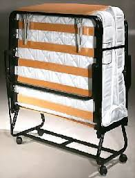 Folding Rollaway Bed Rollaway Bed Rollaway Mattress Bed Roll Away Bed On Wheels
