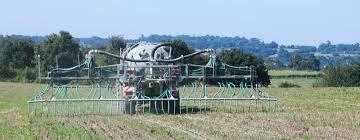 chambre agriculture vendee épandage des boues la réglementation pour les agriculteurs vienne