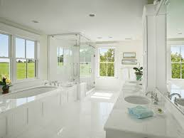 large bathroom ideas large bathroom layouts purplebirdblog com
