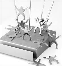 Magnetic Business Card Holder Teamwork Magnetic Business Card Holder Hansonellis Com