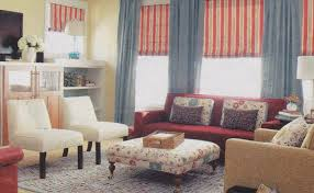 Unique Curtains For Living Room Glamorous Livingm Unique Curtains For Ideas Top Ten Modern