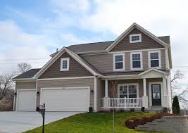 jefferson county view 705 new homes for sale