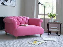 Bespoke Chesterfield Sofa by Dixie Love Seat Elegant Chesterfield Love Seat Loaf