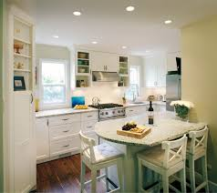 home design captivating kitchen design ideas for small kitchens