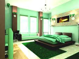 Best Wall Paint by Best Color To Paint Your Bedroom Home Design Ideas